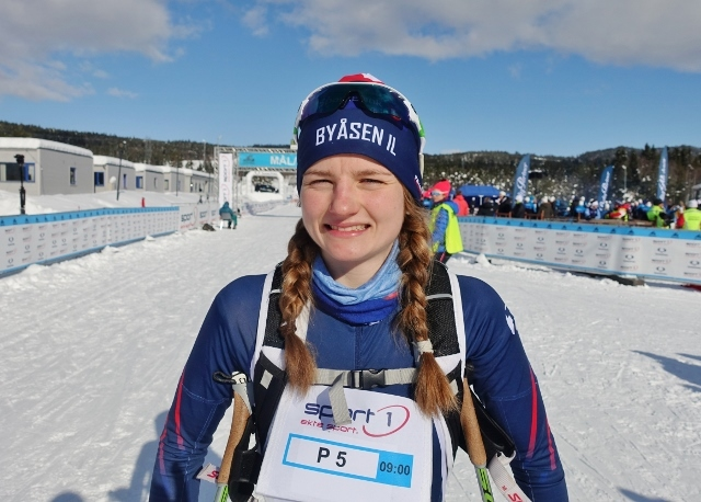 Kristine_Høgli (640x458).jpg