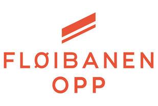Fløibanen Opp logo orange lores-640