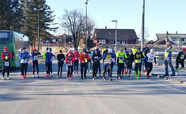 Start_maraton-og-6H_foto_Jofrid_Risa (640x393).jpg