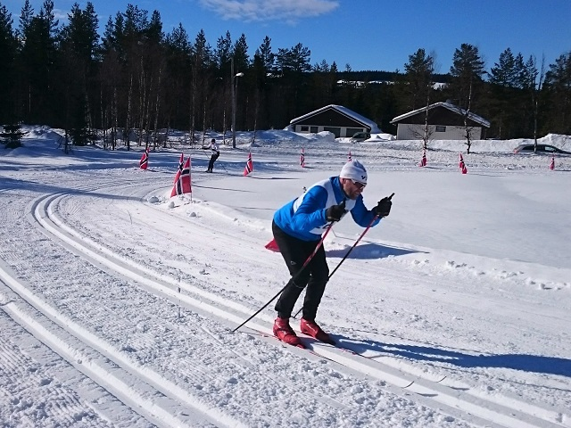 Haakon_Myrvang.jpg