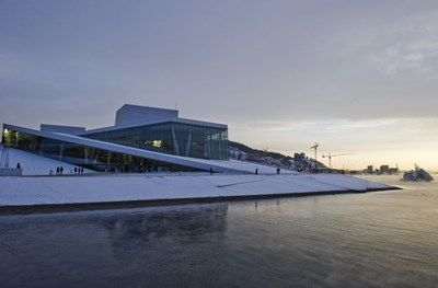 operaen-i-oslo-06_photo-erik-berg (1)