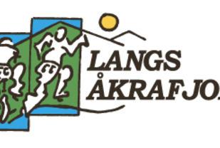 Langs_aakrafjorden logo