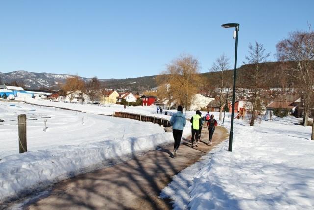 IMG_9962_Vinterstemning_ved_båthavna (640x427)[1].jpg