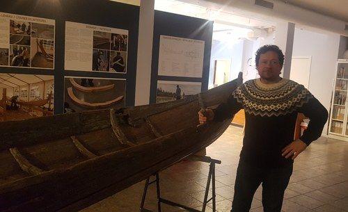 Elvebåtkurs