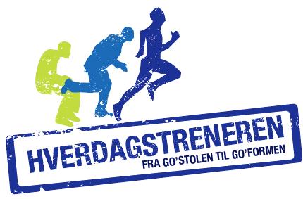 Hverdagstrener logo med slogan copy.png