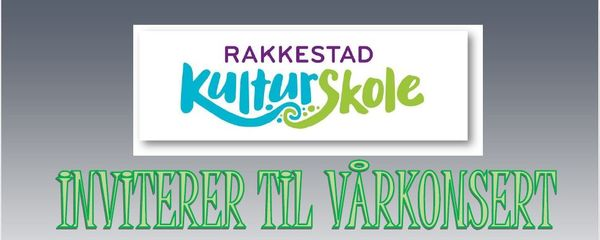 Ingressbilde Plakat Vårkonsert for Rakkestad Kulturskole 24. april-18.JPG