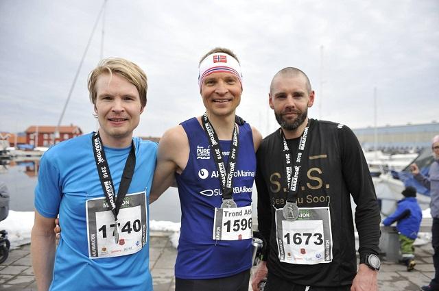 Tre_beste_halvmaraton.jpg