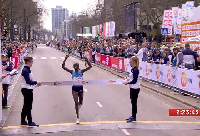 Rotterdam_kvinnevinner.jpg