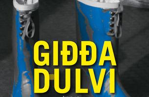 GIDDAGULVI_Olmmaivakkis1000