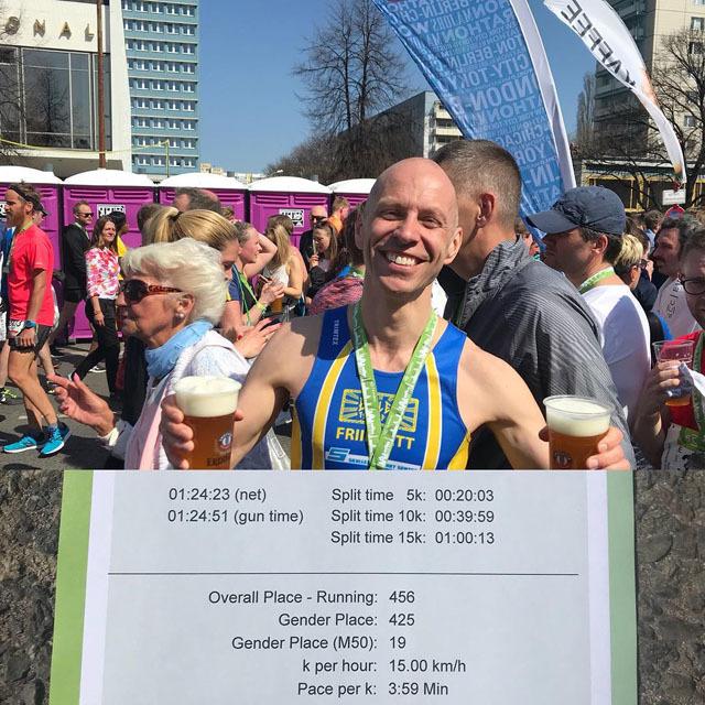 Per_Morten_Rennan_Berlin_Halvmaraton.jpg