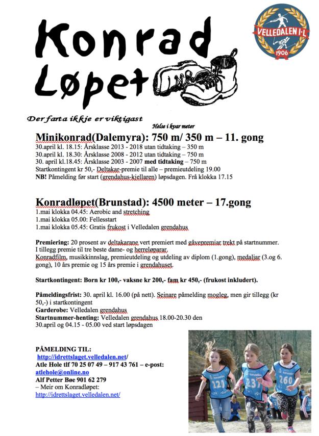 Plakat 2018_625x855.jpg