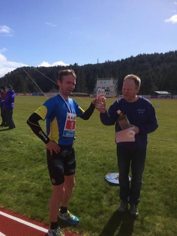 H. Hafsås - vinner maraton 2017.jpg