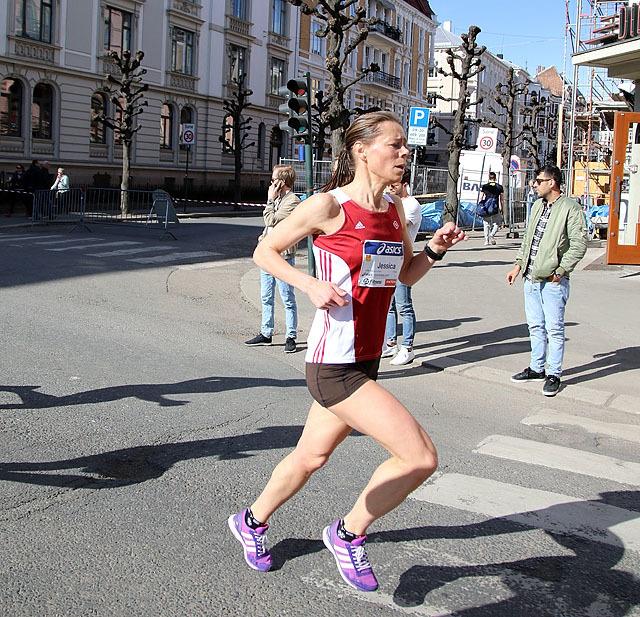 6km_passering_Jessica_Gunnarsson_vinner_4044_IMG_3788.jpg