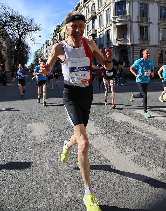 6km_passering_Ole_Peter_Bergaust_nr2_7074_IMG_3858.jpg
