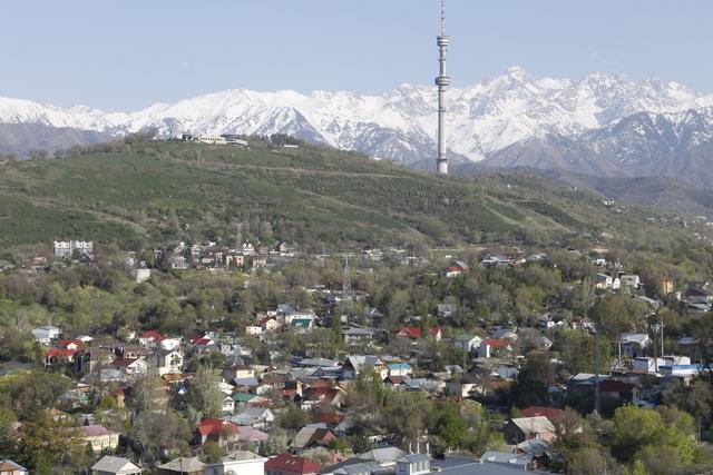Almaty.jpg