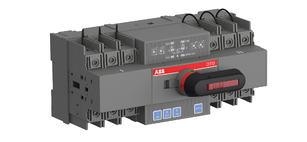 Compact_ATS_Adjustable_21D_3pole