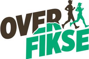 Over Fikse Logo