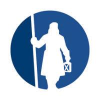 Gjensidige logo 200.jpg