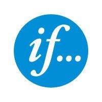 If forsikring logo 200.jpg