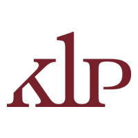 Klp logo 200.jpg