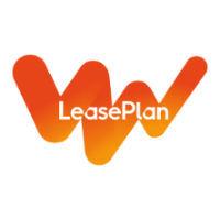 Leaseplan logo 200.jpg