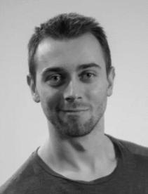 Dansepedagog Sebastian Robert Solem ved Rakkestad Kulturskole.PNG