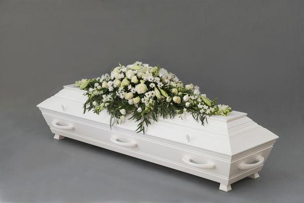 170707_blomst_blomster_begravelse_skiste_kister[1]