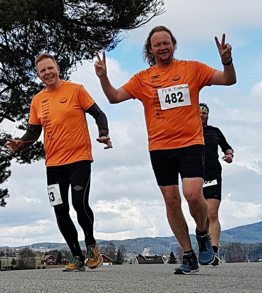 Bjørnar_Per-Bjørnar.jpg