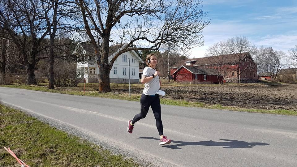 Vivian_Sørensen_lunde.jpg