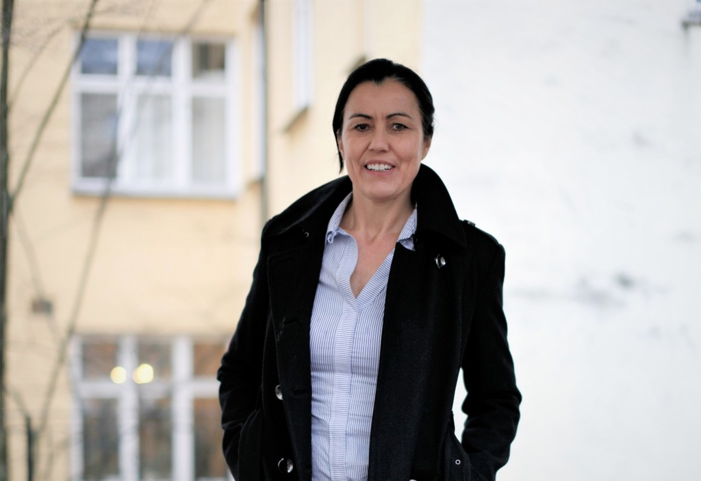 Henriette Grønn.jpg