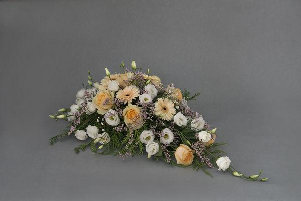 170728_blomst_blomster_begravelse_dekorasjon_dekorasjoner