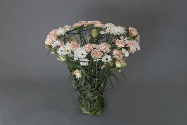 170730_blomst_blomster_begravelse_dekorasjon_dekorasjoner