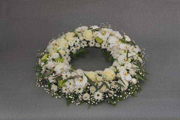 170703_blomst_blomster_begravelse_krans_kranser