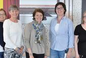 Både Rehabilitering Vest og morselskapet HSR har vært aktive deltagere i Bridge-studien i regi av NKRR, et prosjekt for å etablere kvalitetsindikatorer i rehabilitering.