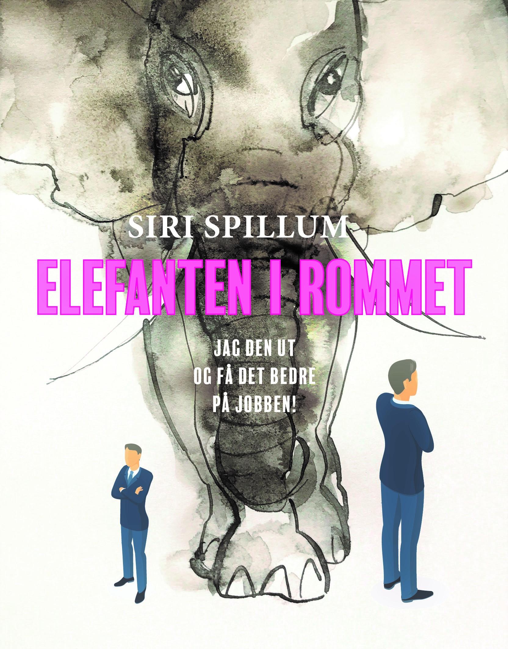 Elefanten i rommet_forside.jpg