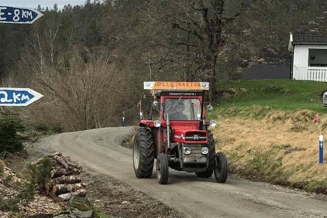 Traktor (640x428).jpg