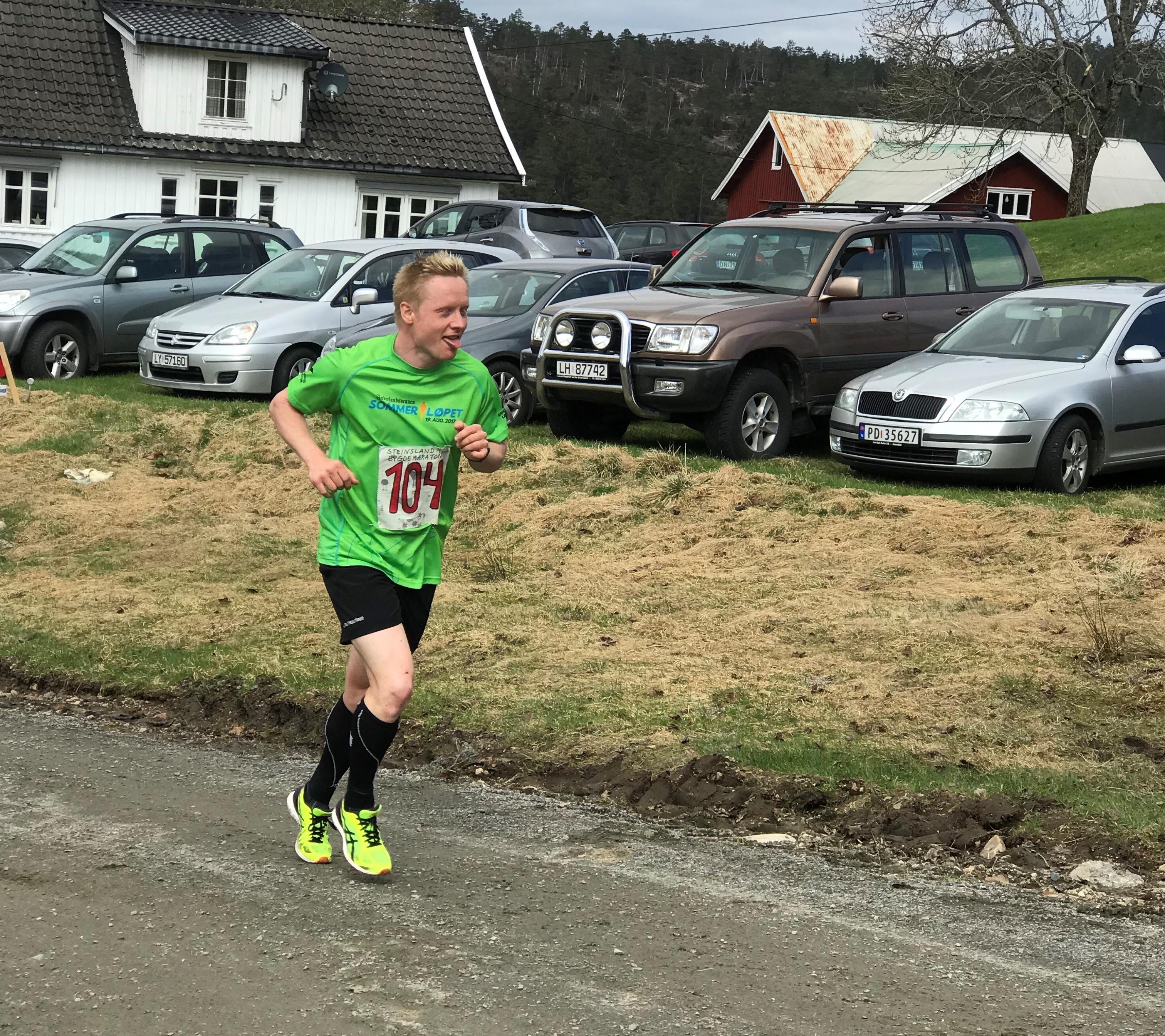 Maratonvinner_Kim_H_Bertheussen.jpg
