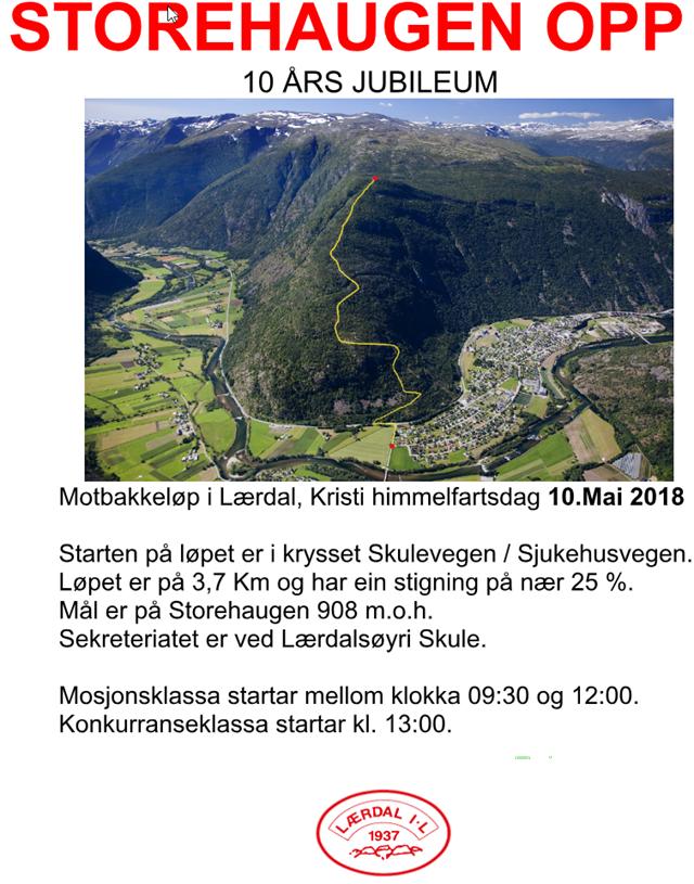 Plakat_Storehaugen_opp.png
