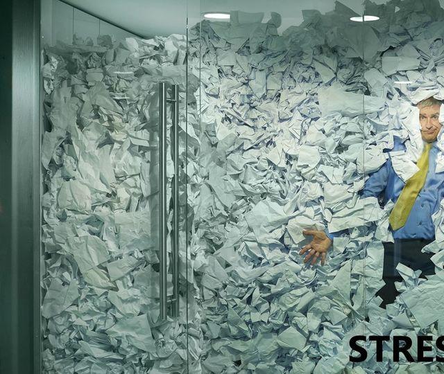 stress2