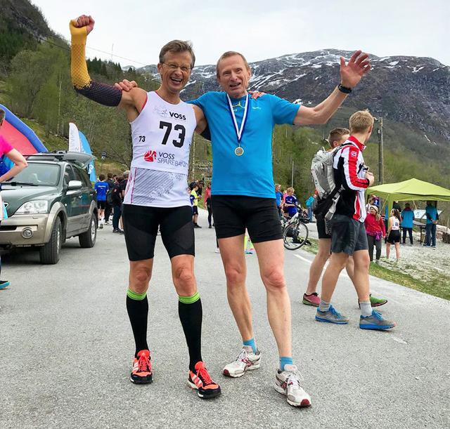 640_Ludvig og Christian. Foto Frank Nyheim.jpg