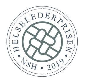 Helselederprisen_logo2019