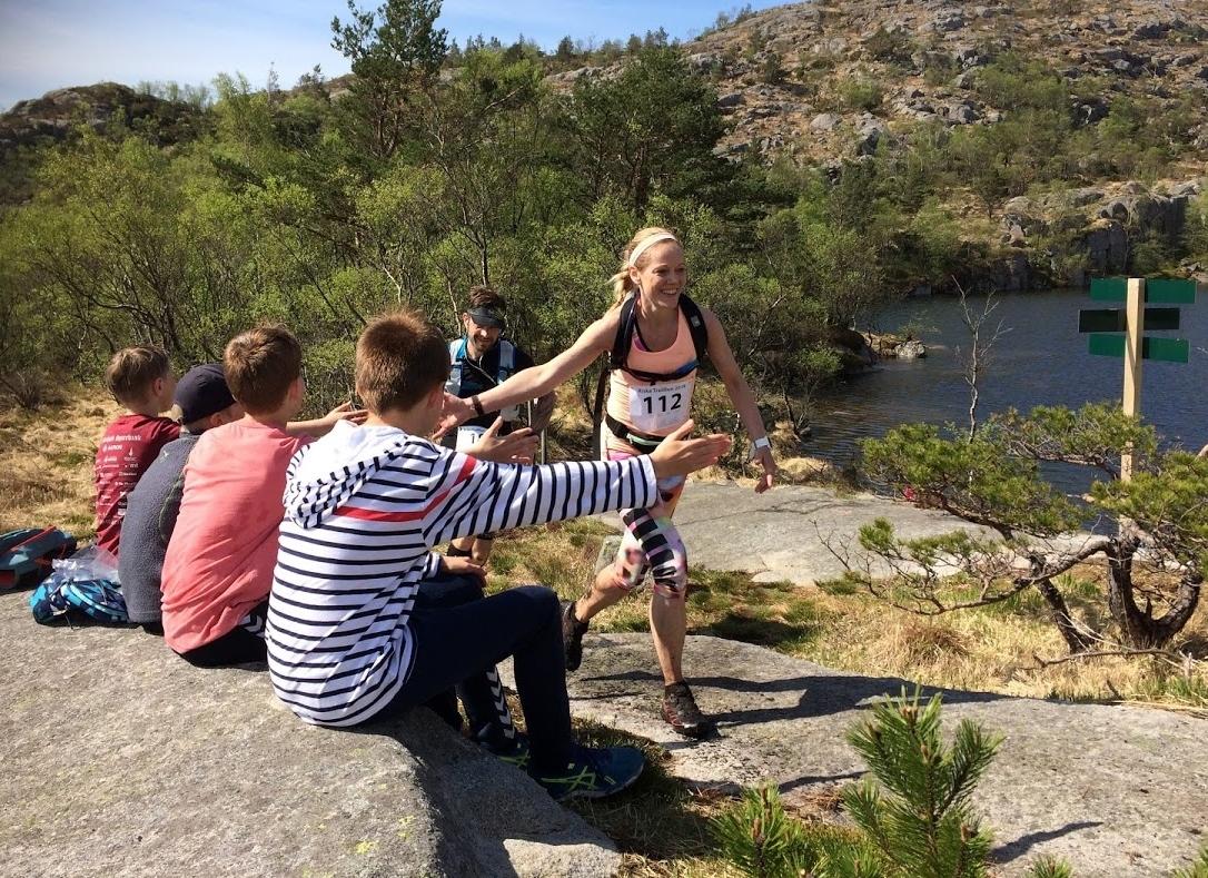 Ved_foten_av_Storaberget_foto_Tom-Kenneth-Ravnås.JPG