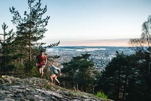 Foto: Mats Kahlström