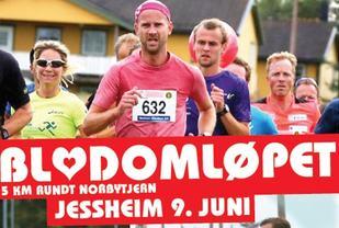 online dating samfunnet jessheim