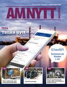 AMNYTT 3 forside 200