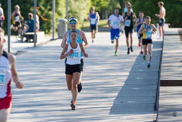 5km-Ida_Bergsloekken_second women_4km.jpg