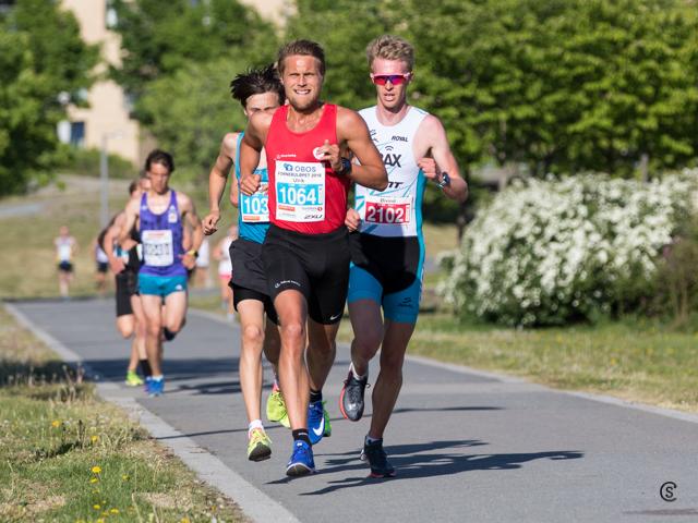 5km-Ulrik_Loland_first_group_men_2km.jpg