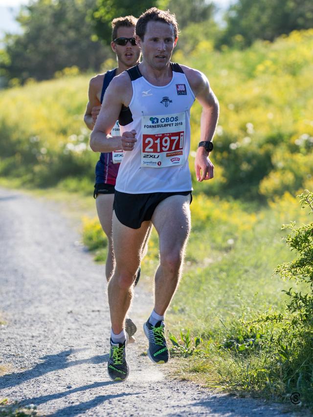 10km-Audun_Nordtveit_first_men_6km.jpg