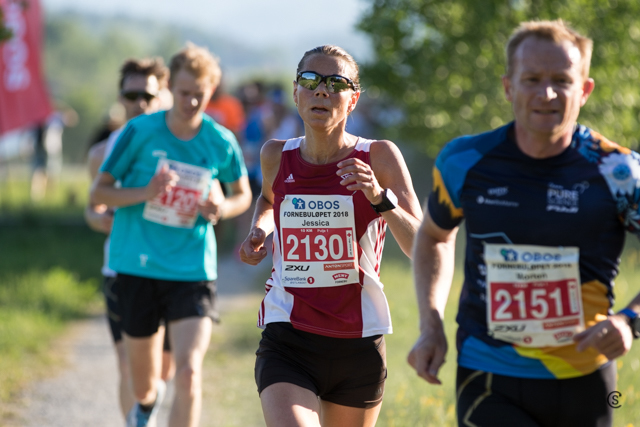 10km-Jessica_Gunnarsson_6km.jpg