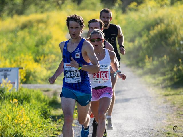 10km-Therese_Johaug_first women_6km.jpg